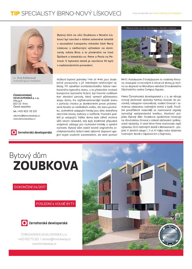 zoubkova_clanek